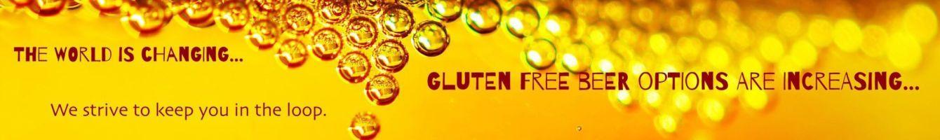 best gluten free beers reviews gluten free beer brands 2016