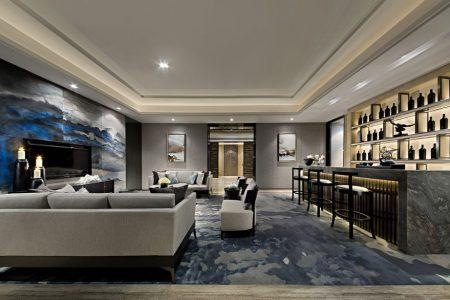 top interior designers steve leung studio 41