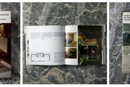 5 best interior design books by kelly wearstler 4