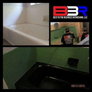 Bathtub Refinishing-Repair,Countertop Refinishing-Repair in Texas