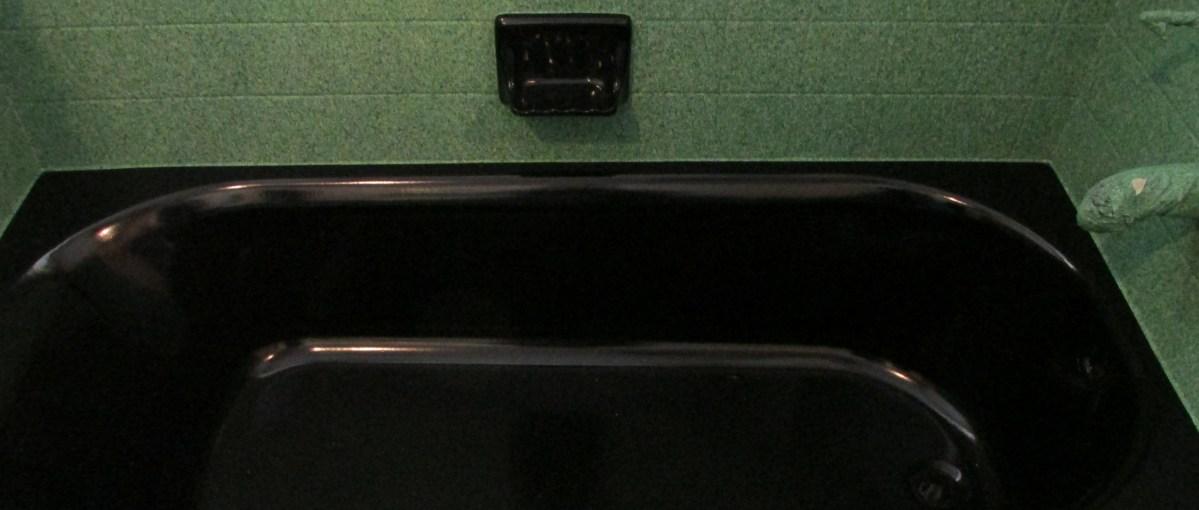 Bathtub & Countertop Repair and Refinishing Tyler TX & Longview TX