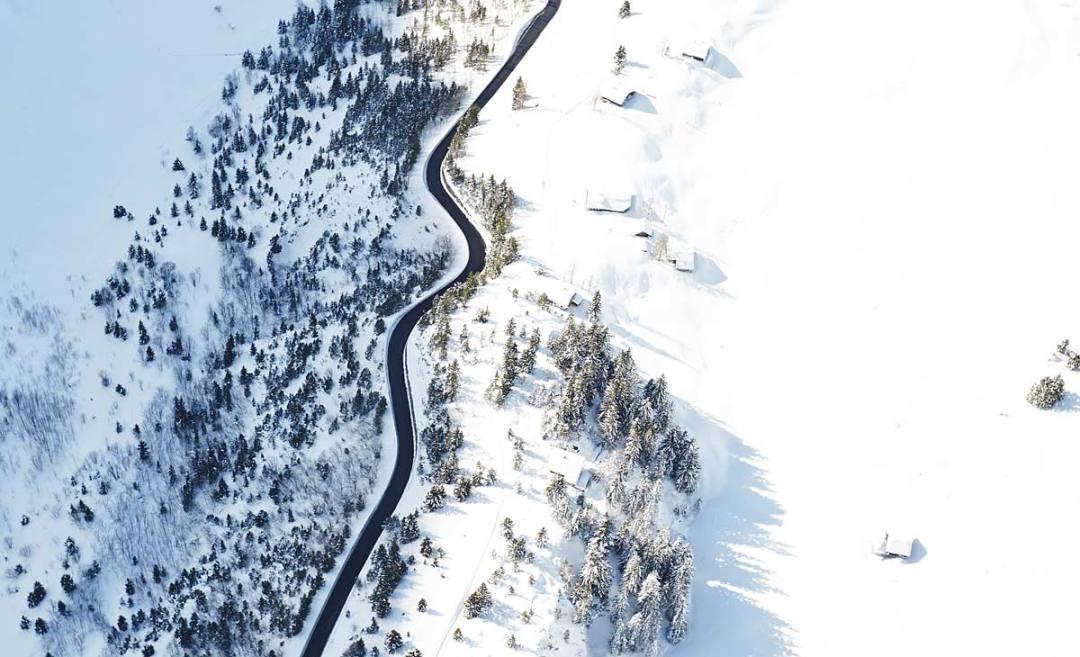Photo-Paysage-Suisse