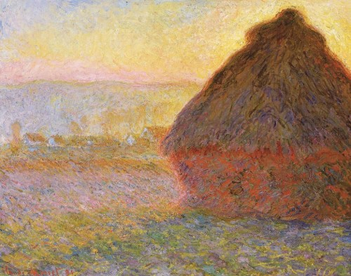 15 Museum of Fine Arts Boston 1024x805 THE 25 MOST AMAZING COLLECTIONS OF IMPRESSIONIST PAINTING AND SCULPTURE