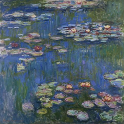 20 The National Museum of Western Art Tokyo Japan THE 25 MOST AMAZING COLLECTIONS OF IMPRESSIONIST PAINTING AND SCULPTURE
