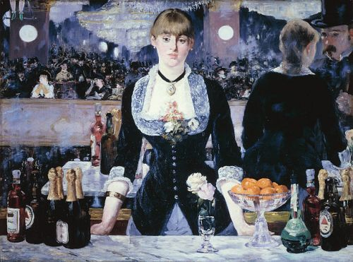 8 Courtauld Gallery London England THE 25 MOST AMAZING COLLECTIONS OF IMPRESSIONIST PAINTING AND SCULPTURE