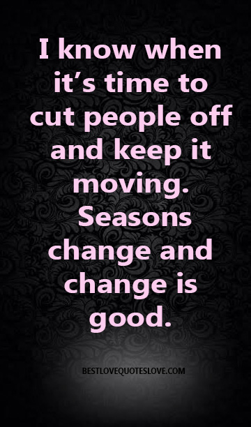 Keep It Moving Quotes Best Keeping It Moving  Craftbnb