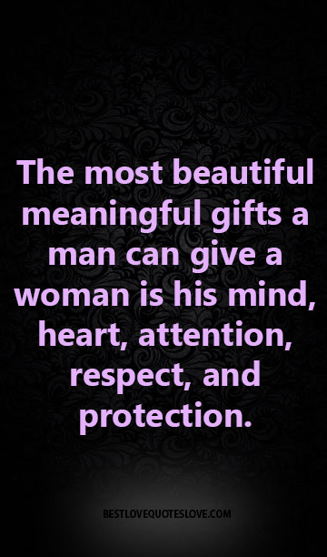Beautiful Best Love Quotes Part 6