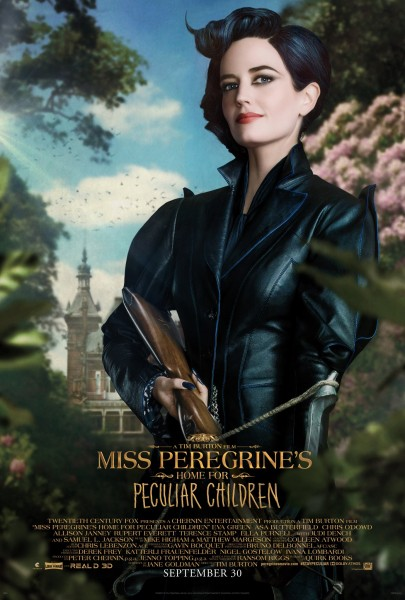 miss-peregrines-home-for-peculiar-childr
