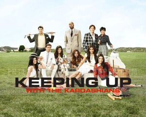 Is Keeping up with the Kardashians on Hulu