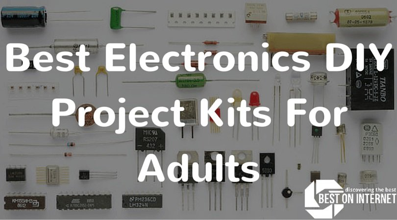 electronic project kits Electronic kits, circuits, tools and test equipment for hobbyists to professionals beginner to advanced electronic hobby kits, components, and schematics free plans.