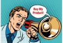 Your Customers' Buying Process Is Not Different