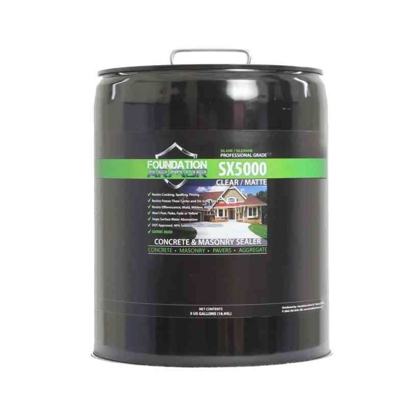 Large Of Best Driveway Sealer