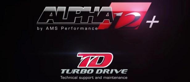 Nissan GT R VS Porsche 911 VS Corvette ZR1 VS BMW M3