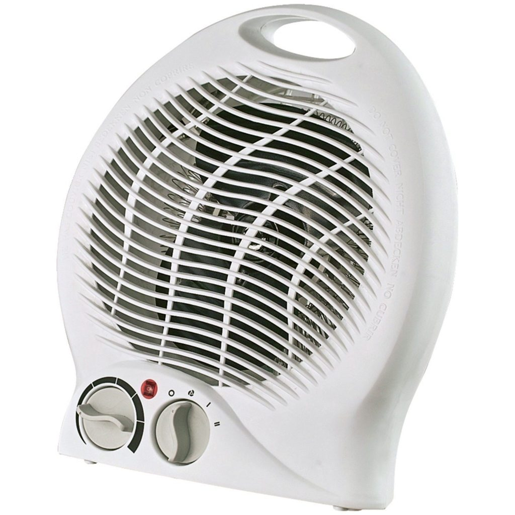 Fun Optimus H 1322 Portable 2 Speed Fan Heater Rv Portable Hears 1024x1024 Pelonis Space Heater Not Working Pelonis Space Heater Amazon houzz 01 Pelonis Space Heater