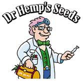 Pot Seeds