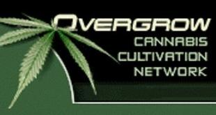Overgrow Tutorials