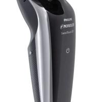 Philips Norelco 1290x40