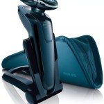 Philips Norelco SensoTouch 3D Electric Razor,