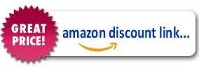 discount link