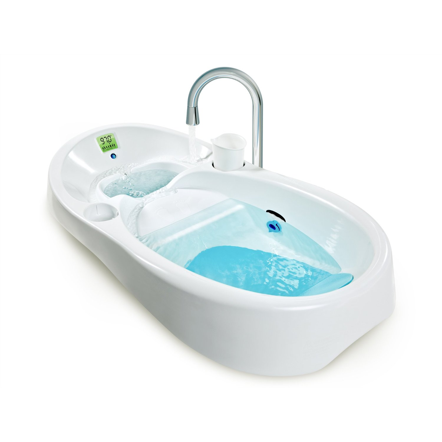Corner 2018 Reviews Comparison Baby Bath Tub 4moms Baby Bath Tub Gift Basket Baby Bath Tub Baby Bath Tubs baby Baby Bath Tub