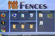 fences-organize-your-desktop_jpg
