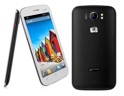 5 Best Android Phones under 10000 Rs