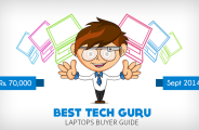 Best Laptop under 70000 Rs