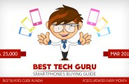 Best-Phone-Under-25000-Rs---Best-Tech-Guru
