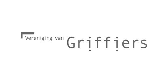 Vereniging van Griffiers: Collegereeks Het Onverwoestbare Huis van Thorbecke.