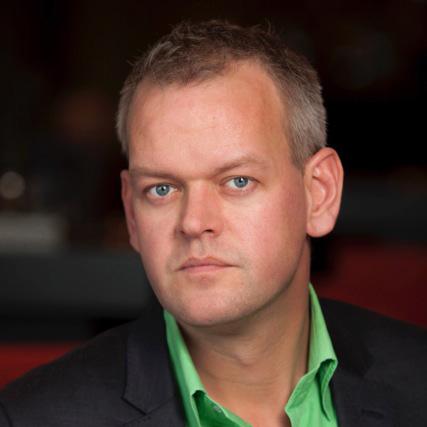 Albert Jan Kruiter