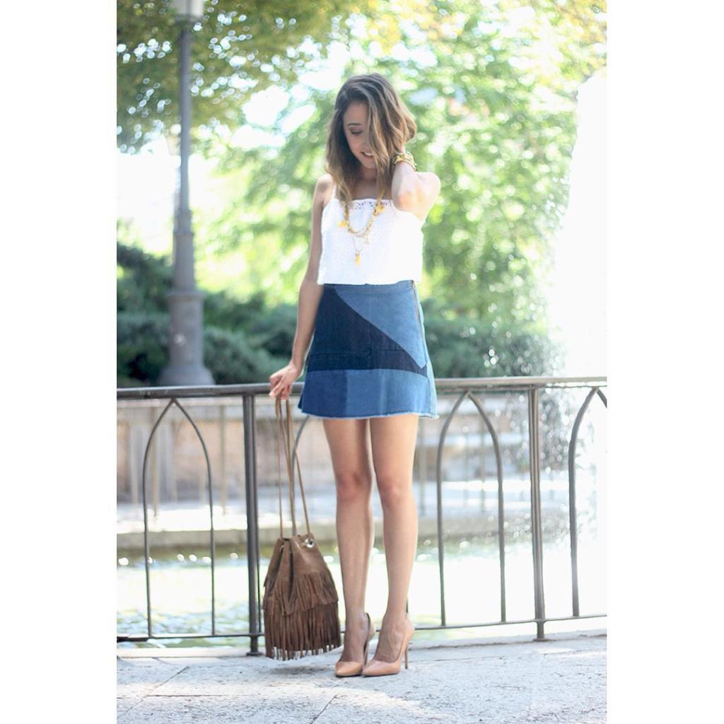Nuevo post en el blog New post on the bloghellip
