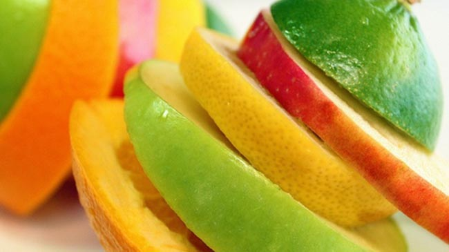 5-diet-apps-to-keep-you-on-the-right-track-3bb5004242