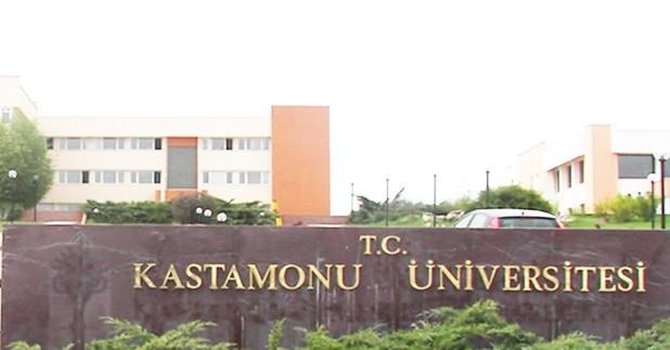 kastamonu_universitesi_t