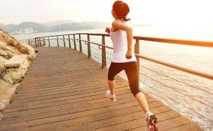 keep-running-ftr