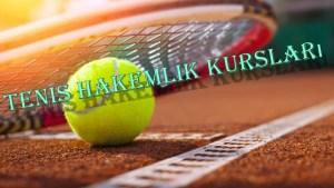 tenis-640