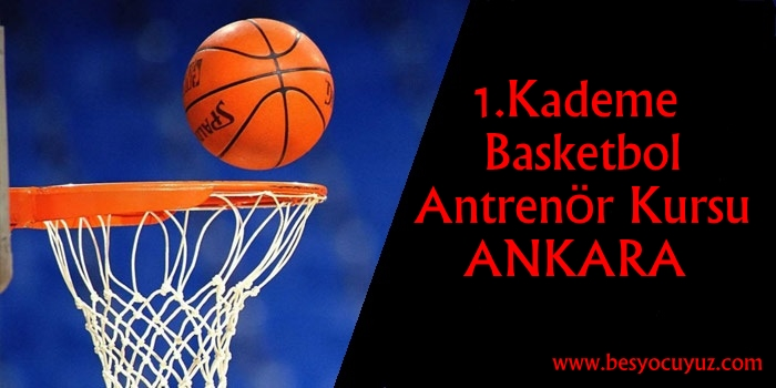 basketbolda-play-off-ab5bdb878077383a261c
