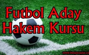 futbol-cumhuriyet-kupasi-8744813_x_9010_o