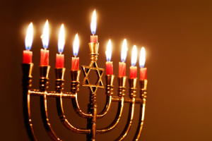fun-facts-about-hanukkah