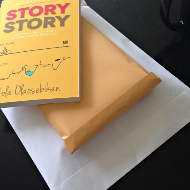 storystorykolaosebikan
