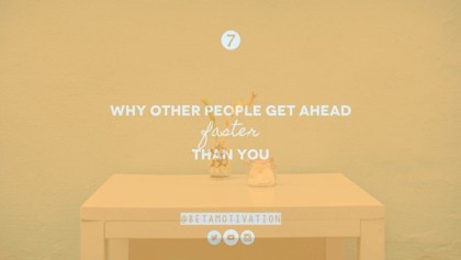 why other people get ahead of you in life_600