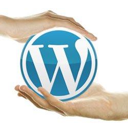 WordPress Memphis study group