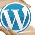 wordpress.study_.group_2
