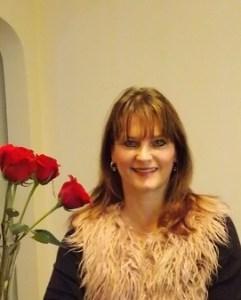 Beth Jones International Speaker Amazon Best Seller Author