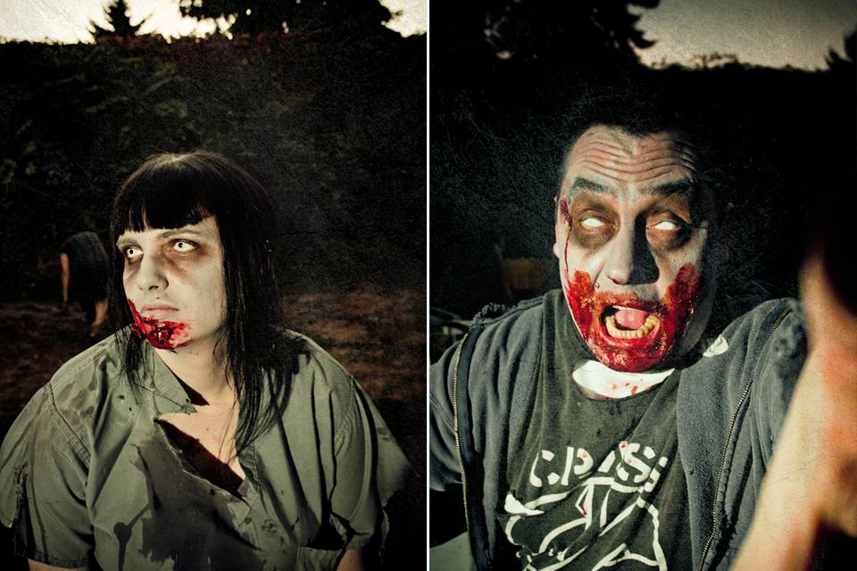 Slider zombie 2x