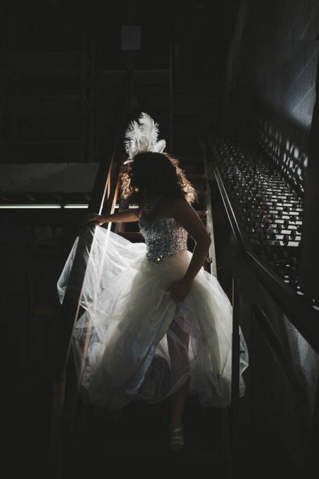 BWR-photoshoot-BethOlsonCr copy