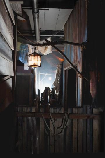 FrightTown-Alley-002C