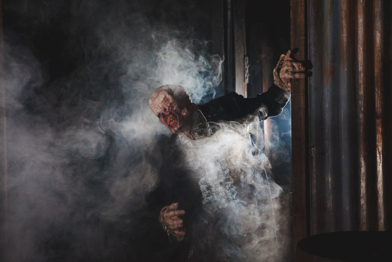frighttown-Portland-Horror-portraits-004