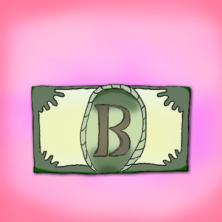 Betsy Yaros Cost Icon