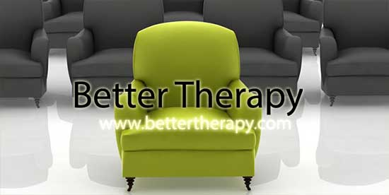 Better Therapy