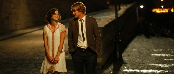 9-midnightinparis